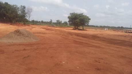 1359 sqft, Plot in Builder green aeroview Kongarkalan, Hyderabad at Rs. 17.5160 Lacs
