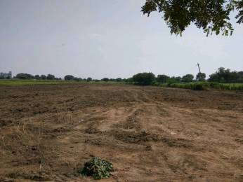 1566 sqft, Plot in Builder green aeroview Srisailam Highway, Hyderabad at Rs. 20.1840 Lacs