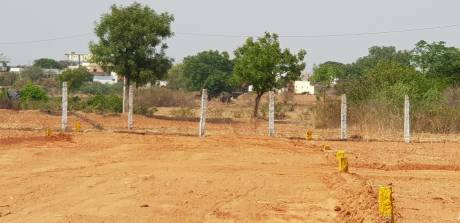 900 sqft, Plot in Builder Project Shamshabad, Hyderabad at Rs. 1.5000 Lacs