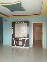 900 sqft, 2 bhk Apartment in Builder Tharani Elite Sujatha Nagar, Visakhapatnam at Rs. 27.0000 Lacs