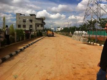 1435 sqft, Plot in Corporate Green Vista Carmelaram, Bangalore at Rs. 66.0100 Lacs