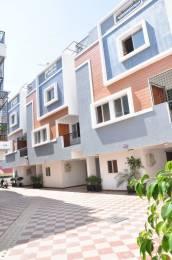 1040 sqft, 4 bhk Villa in Builder MRS triplex Chandapura Anekal Road, Bangalore at Rs. 70.0000 Lacs