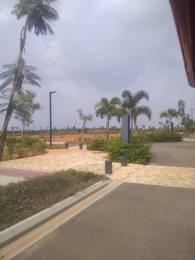 2400 sqft, Plot in Embassy Springs Plots Devanahalli, Bangalore at Rs. 1.2720 Cr