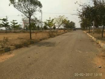 1500 sqft, Plot in Anugraha Green Acres Marsur, Bangalore at Rs. 25.3500 Lacs