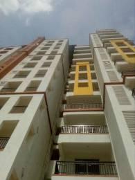 1170 sqft, 2 bhk Apartment in PSR Krish Kamal Electronic City Phase 1, Bangalore at Rs. 49.1400 Lacs