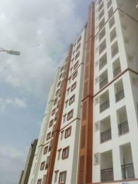 1170 sqft, 2 bhk Apartment in PSR Krish Kamal Electronic City Phase 1, Bangalore at Rs. 50.2983 Lacs