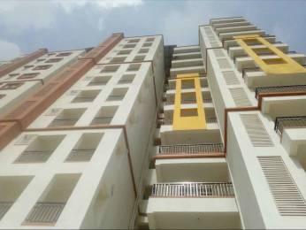 1155 sqft, 2 bhk Apartment in PSR Krish Kamal Electronic City Phase 1, Bangalore at Rs. 49.6535 Lacs