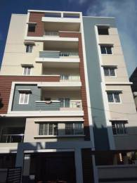 3000 sqft, 3 bhk Apartment in Builder raju building Seethammadhara, Visakhapatnam at Rs. 80000