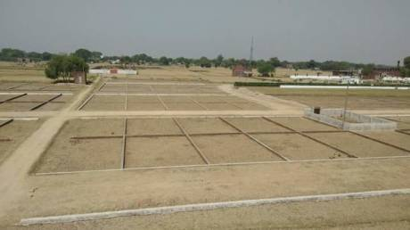 1000 sqft, Plot in Builder mild stone Mathura Vrindavan Marg, Mathura at Rs. 7.5000 Lacs