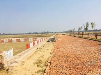 1000 sqft, Plot in Builder pole star sikatiya, Kanpur at Rs. 5.0000 Lacs