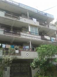 850 sqft, 2 bhk BuilderFloor in Builder Project Shalimar Garden Extension I, Ghaziabad at Rs. 28.0000 Lacs