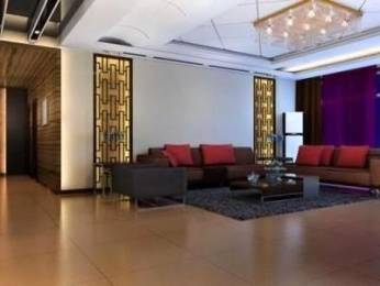 2367 sqft, 3 bhk BuilderFloor in Builder Project Sector104 Gurgaon, Gurgaon at Rs. 1.7000 Cr