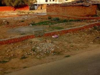 2367 sqft, Plot in Builder Project Sector 46, Gurgaon at Rs. 2.2400 Cr