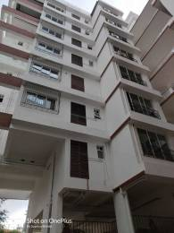 1378 sqft, 2 bhk Apartment in Builder Lotus Terraces Margao, Goa at Rs. 76.0000 Lacs