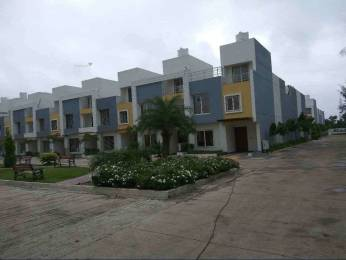2315 sqft, 3 bhk Villa in Samarth Shikharji Dreamz Villas AB Bypass Road, Indore at Rs. 65.0000 Lacs