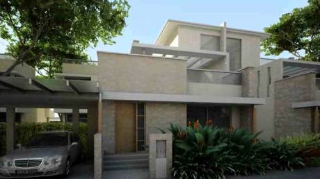 858 sqft, 2 bhk IndependentHouse in Builder Drumulasthaya Whitefield Hope Farm Junction, Bangalore at Rs. 46.1340 Lacs