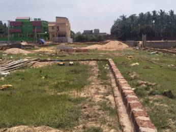 1600 sqft, Plot in Builder RJ Hanspal, Bhubaneswar at Rs. 12.8000 Lacs