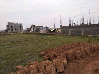 1200 sqft, Plot in Builder R J New Hanspal, Bhubaneswar at Rs. 9.6000 Lacs