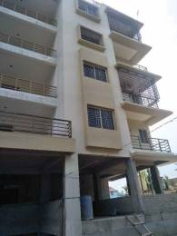1170 sqft, 2 bhk Apartment in Builder New apartment Hanspal, Bhubaneswar at Rs. 35.1000 Lacs