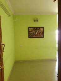 1650 sqft, 3 bhk Apartment in Builder Project Kalyan Nagar, Bangalore at Rs. 21200