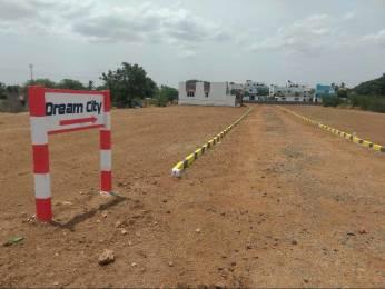 1200 sqft, Plot in Builder dream city Nagal Nagar, Dindigul at Rs. 5.7000 Lacs