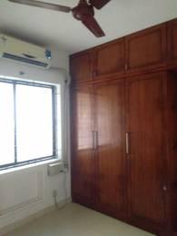 1700 sqft, 2 bhk Apartment in Land Sai Grandeur Kodailbail, Mangalore at Rs. 15000