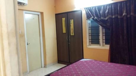1200 sqft, 2 bhk IndependentHouse in Designer Tiara Kadri, Mangalore at Rs. 10000