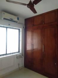 1250 sqft, 2 bhk Apartment in Mahabaleshwara Classique Sapphire Shakti Nagar, Mangalore at Rs. 12000