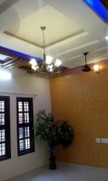 1500 sqft, 2 bhk Apartment in Designer Summit Kadri, Mangalore at Rs. 18000