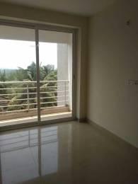 1200 sqft, 2 bhk Apartment in Plama Habitat Kulshekar, Mangalore at Rs. 10000