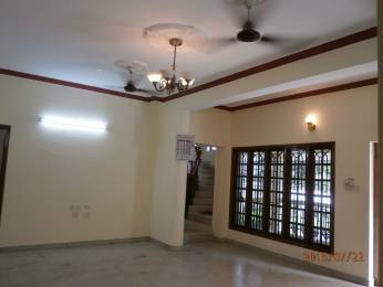1800 sqft, 3 bhk Apartment in IN Inland Windsors Bondel, Mangalore at Rs. 25000
