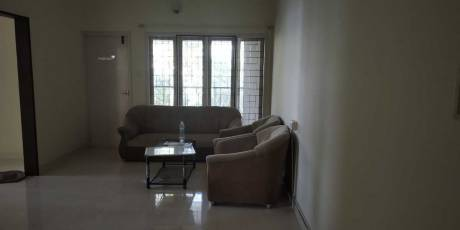 1800 sqft, 3 bhk Apartment in Plama Oceanic Bejai, Mangalore at Rs. 18000