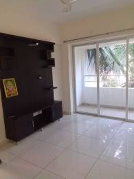1260 sqft, 2 bhk Apartment in Karuna Unnathi Bejai, Mangalore at Rs. 20000