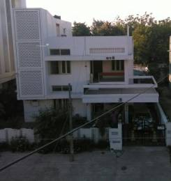 2200 sqft, 3 bhk BuilderFloor in Builder Plot number 9 Shriram Nagar Somalwada, Nagpur at Rs. 20000