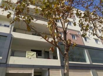 605 sqft, 1 bhk Apartment in Bonsai Arbour Tellapur, Hyderabad at Rs. 15000