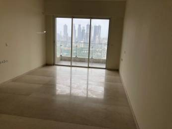 1800 sqft, 3 bhk Apartment in L&T Crescent Bay T4 Parel, Mumbai at Rs. 1.1000 Lacs