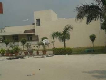 2700 sqft, 3 bhk Villa in Builder Raksha Enclave Sector Omega -1 Gr Noida, Greater Noida at Rs. 90.0000 Lacs