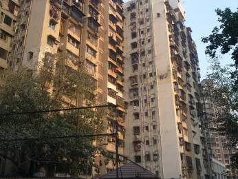 950 sqft, 2 bhk Apartment in Builder Project Kings Circle, Mumbai at Rs. 45000