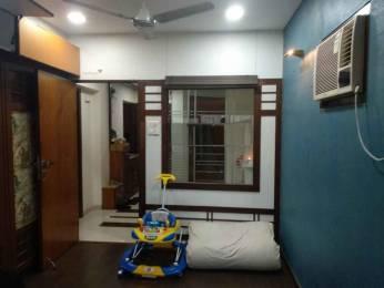 1460 sqft, 3 bhk Apartment in Builder Project Dadar East, Mumbai at Rs. 1.2000 Lacs