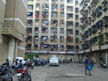 530 sqft, 1 bhk Apartment in Builder Project Wadala antop hill Mumbai, Mumbai at Rs. 98.0000 Lacs