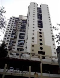 1050 sqft, 2 bhk Apartment in Builder Project Dadar East, Mumbai at Rs. 63000
