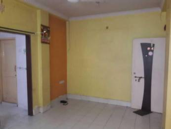 1000 sqft, 2 bhk Apartment in Builder Project Sion East, Mumbai at Rs. 32000