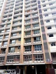 1030 sqft, 2 bhk Apartment in Sethia Grandeur Bandra East, Mumbai at Rs. 71000