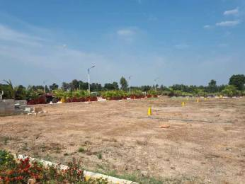 1200 sqft, Plot in Builder brinda ensure Electronic City Phase 2, Bangalore at Rs. 18.4500 Lacs