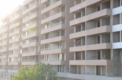 1240 sqft, 3 bhk Apartment in Builder Vapi City Park Vapi, Valsad at Rs. 37.0000 Lacs