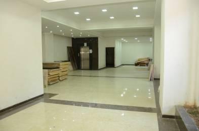 1240 sqft, 2 bhk Apartment in Builder Vapi City Park Swaminarayan School Road, Valsad at Rs. 37.2000 Lacs