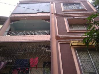 900 sqft, 2 bhk BuilderFloor in Builder Project Jadavpur, Kolkata at Rs. 40.0000 Lacs