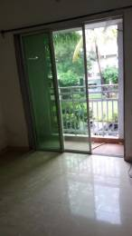 660 sqft, 1 bhk Apartment in Mohan Heights Kalyan West, Mumbai at Rs. 12000