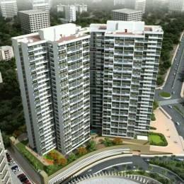1600 sqft, 4 bhk Apartment in Tycoons Realties Landmark Kalyan West, Mumbai at Rs. 23000