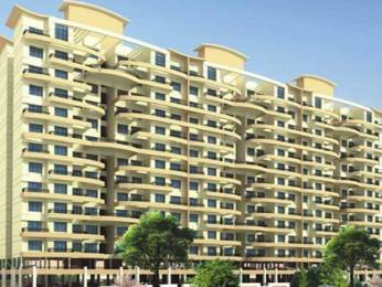 1230 sqft, 2 bhk Apartment in Kalpataru Splendour Wakad, Pune at Rs. 85.0000 Lacs